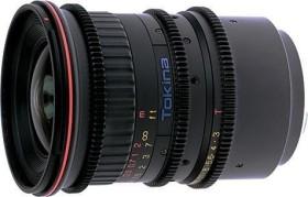 Tokina Cinema ATX 11-16mm T3.0 für Sony E (TC-116S)
