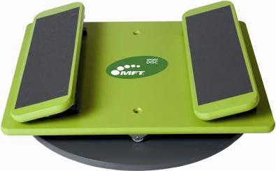 MFT Sports Disc -- via Amazon Partnerprogramm