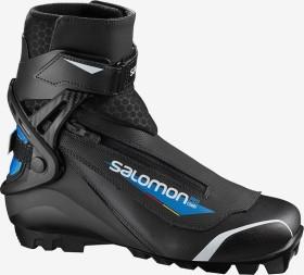 Salomon Pro Combi Pilot (Herren) (Modell 20192020) (408685) ab € 123,44