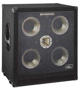 Behringer BA410 Ultrabass