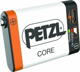Petzl Core Ersatzakku (E99ACA)