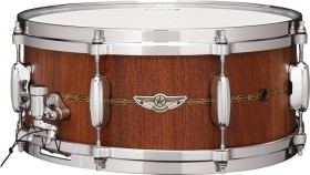 Tama Star Stave Walnut Snare (TVW146S-OWS)