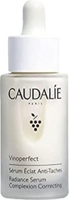 Caudalie Vinoperfect serum, 30ml