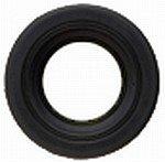 Nikon DK-17M Vergrößerungsokular (FAF51601)