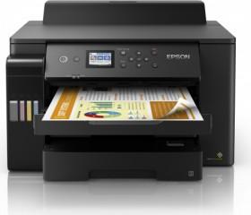 Epson Ecotank ET-16150, ink, multicoloured (C11CJ04401)