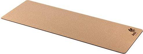 Airex Pilates- und Yogamatte -- via Amazon Partnerprogramm