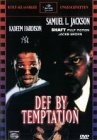 Vampire in New York -- via Amazon Partnerprogramm