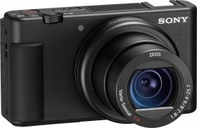 Sony Vlog-Kamera ZV-1 (ZV-1)