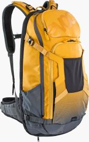 Evoc FR Trail E-Ride loam/carbon grey (100114607)