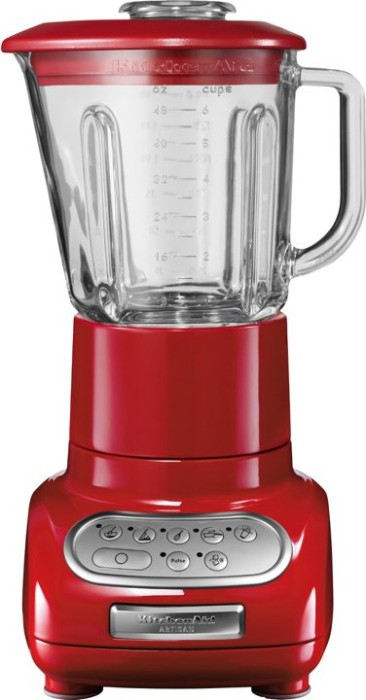 KitchenAid 5KSB555EER blender -- via Amazon Partnerprogramm