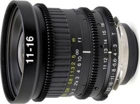 Tokina Cinema ATX 11-16mm T3.0 für PL