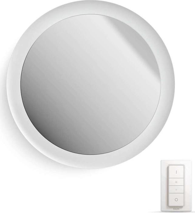 Philips Hue White Ambiance Adore Spiegelleuchte (34357/31/P7)