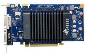 Sparkle GeForce 9600 GT Green, 1GB DDR3, 2x DVI, S-Video (SX96GT1024D3G-VP)
