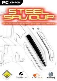 Steel Saviour (PC)