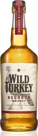 Wild Turkey 81 700ml