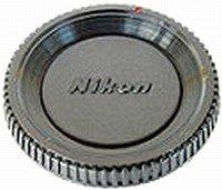Nikon BF-1A Gehäusedeckel (FAD00301)