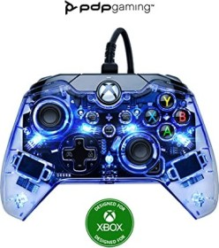 PDP Afterglow wired controller prismatic (Xbox SX) (049-005-EU)