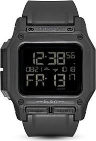 Nixon Regulus A1180-001-00