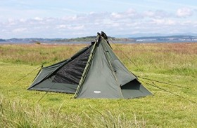 DD Hammocks Superlight Tarp Tent (DD-21503)