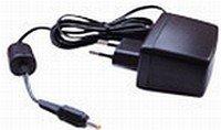 Casio AD-C620G power supply