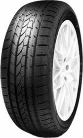 Milestone Green 4Seasons 185/60 R15 88H XL