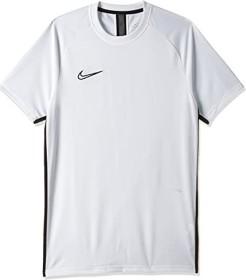 Nike Dri-FIT Shirt kurzarm schwarz (Herren) (CD8985-010)