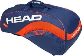 Head radical 9R Supercombi (283319)