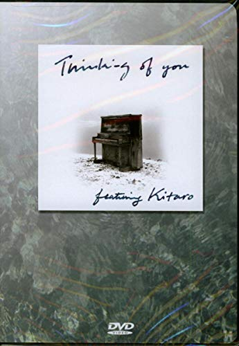 Kitaro - Thinking of You -- via Amazon Partnerprogramm