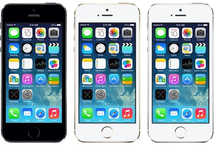 apple iphone 5s 16gb mit branding preisvergleich. Black Bedroom Furniture Sets. Home Design Ideas