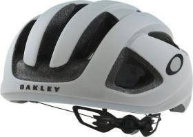 Oakley ARO3 Helm fog gray (99470-20E)
