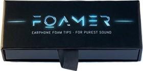 Foamer F5.5 (M 6), 6 Paar (F55M6)