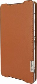 Piel Frama leather cases for Sony Ericsson (various types)