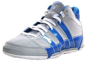 adidas TS Commander LT -- © fullcourt.at