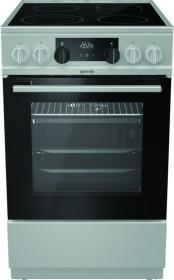 Gorenje EC5351XA electric cooker with ceramic hob