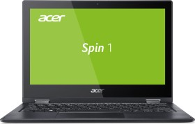 Acer Spin 1 SP111-33-P00F (NX.H0UEG.002)