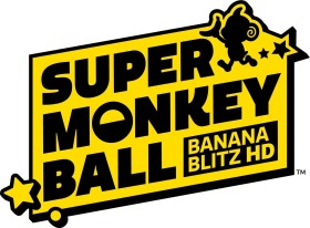 Super Monkey Ball: Banana Blitz HD (Download) (PC)