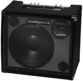 Behringer K900FX Ultratone