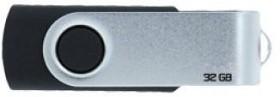 extrememory Xpert 32GB, USB-A 2.0 (EXMEUFD32GXPEB)
