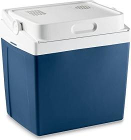 Mobicool V26 Thermoelektro-Kühlbox