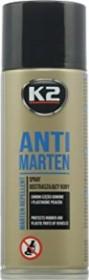 K2 Anti Marder Spray