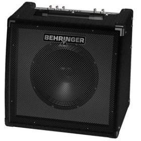 Behringer K450FX Ultratone