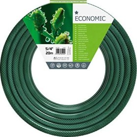 "Cellfast Economic 1 1/4"" Gartenschlauch 20m (10-040)"