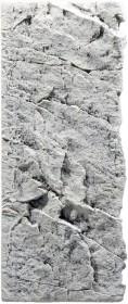 Back to Nature Slimline Rückwand 60C White Limestone, 20x55cm (03000088)