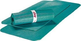 Airex Fitline 140 gymnastics mat