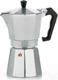 Kela Italia 9 cups espresso pot (10592)