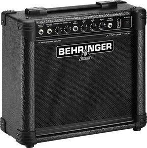 Behringer KT108 Ultratone