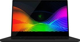 Razer Blade Stealth 13 2020, UHD, Core i7-1065G7, 16GB RAM, 512GB SSD (RZ09-03101G52-R3G1)