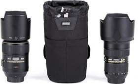 Think Tank Lens Changer 35 V3.0 (700055)