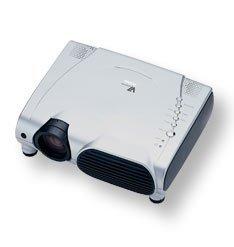 V7 Videoseven PL900X -- © Ingram Micro AG