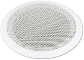 Omnitronic CS-6 weiß, Stück
